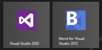 vs-blend